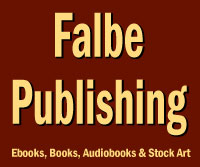Falbe Publishing home