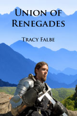 free fantasy ebook Union of Renegades